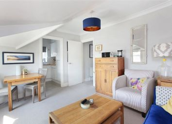 Thumbnail 1 bed flat for sale in Culverden Road, Flat 10, Balham, London