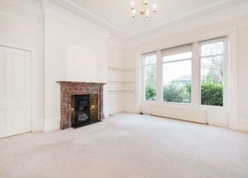 Thumbnail 1 bed flat to rent in Castlebar Hill, Ealing