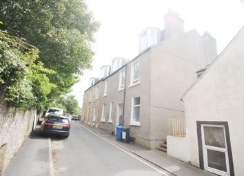 Thumbnail 2 bed flat for sale in 42, George Street, Flat G-L, Millport KA280Bq
