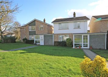 3 bed detached house for sale in Keswick Road, New Milton, Hampshire BH25