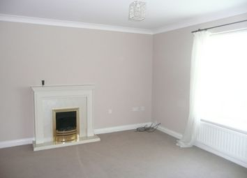 Thumbnail 3 bedroom detached house to rent in Tedder Road, York