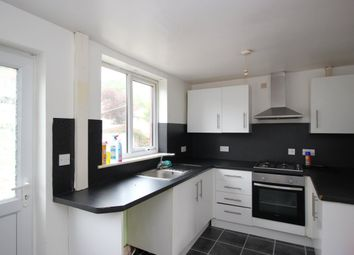 Thumbnail 2 bed semi-detached house to rent in Howgill Avenue, Lancaster