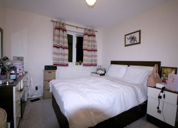 Thumbnail 2 bed flat to rent in Pempath Place, Preston Road, Wembley
