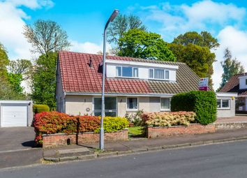 Thumbnail 3 bed semi-detached house for sale in Pemberton Valley, Ayr