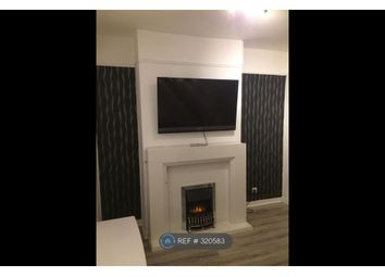 Thumbnail 3 bedroom terraced house to rent in Hawkins Street, Liverpool
