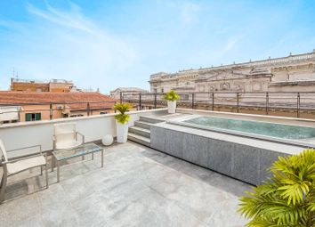 Thumbnail 2 bed apartment for sale in Roma, Roma, Lazio