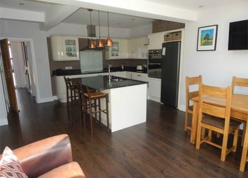 Thumbnail 3 bed terraced house to rent in Ravenscroft Road, Beckenham, Kent