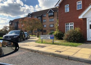 Thumbnail 2 bedroom property to rent in King Henrys Mews, Enfield
