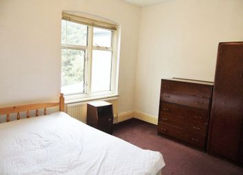 Thumbnail Room to rent in Fillebrook Road, London
