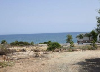 Thumbnail Commercial property for sale in Agios Thoedoros, Larnaca, Cyprus