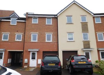 Thumbnail 4 bedroom property to rent in Celsus Grove, Swindon