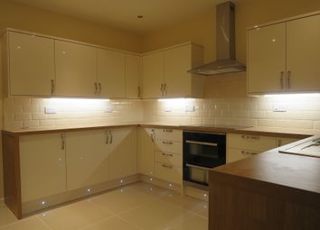 Thumbnail 3 bed terraced house to rent in Brabourne Street, South Shields