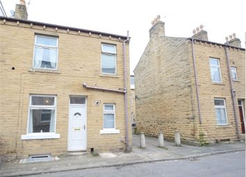 Thumbnail 2 bed detached house for sale in Emily Street, Keighley, West Yorkshire