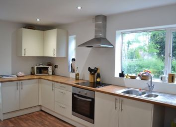 Thumbnail 3 bed semi-detached house to rent in Manor Place, Crudgington, Telford