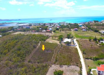 Thumbnail Land for sale in Marble Hill, Linkencel Trail, Antigua And Barbuda