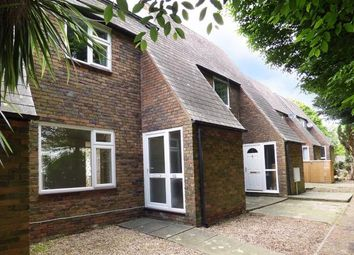 Thumbnail 3 bed terraced house to rent in Maplehurst Road, Chichester
