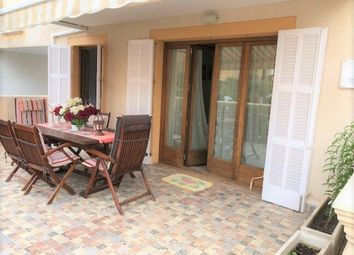 Thumbnail 3 bed apartment for sale in Ca'n Picafort, Mallorca, Spain