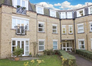 Thumbnail 2 bed flat for sale in 17 Wildwood Court, Cedars Village, Chorleywood, Hertfordshire