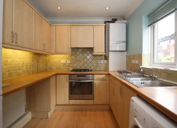 Thumbnail 3 bedroom terraced house to rent in Southlands Road, Bromley