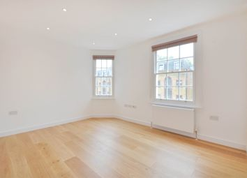 Thumbnail 2 bed flat to rent in Highbury & Islington, London