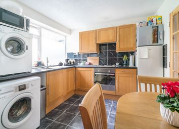 Thumbnail 1 bed maisonette for sale in Gatton Park Road, Redhill