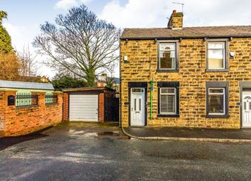 2 bed property for sale in Knowsley Street, Barnsley S70