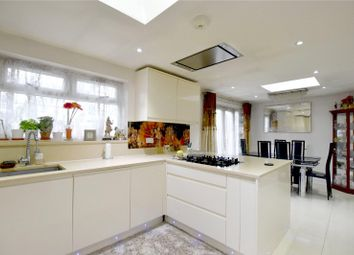 4 bed property for sale in East India Way, Addiscombe, Croydon CR0