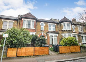 Thumbnail 1 bed flat to rent in Forest Drive East, Leytonstone, London