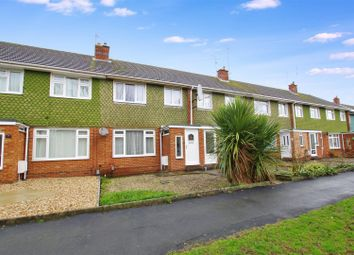 Thumbnail 3 bedroom terraced house to rent in Gayton Way, Coleview, Swindon