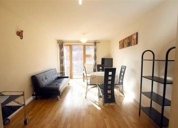 Thumbnail 1 bed flat to rent in Hungerford Road, Kentish Town, London