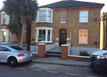 Thumbnail 1 bed flat to rent in Rose Valley, Brentwood