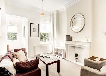 Thumbnail 2 bed property to rent in Somerset Court, 79-81 Lexham Gardens, London