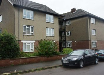 Thumbnail 2 bed flat to rent in Fairmead Court, 4 Forest Avenue, Chingford