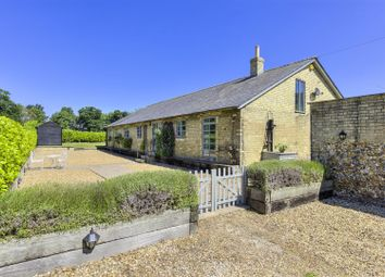 5 bed barn conversion for sale in Thriplow, Royston, Cambridgeshire SG8