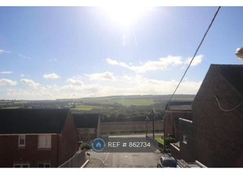 Thumbnail 3 bed terraced house to rent in Temperance Terrace, Ushaw Moor, Durham