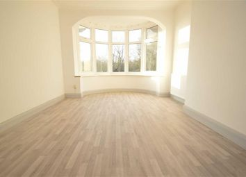Thumbnail 2 bed semi-detached bungalow for sale in Roding Lane South, Ilford, Redbridge