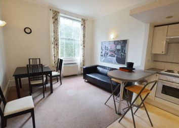 Thumbnail 2 bed flat to rent in Queens Gardens, London