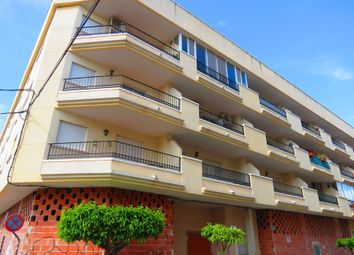Thumbnail 3 bed apartment for sale in Almoradi, Alicante, Spain