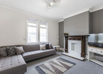 Thumbnail 4 bed terraced house to rent in Quarry Street, Leeds