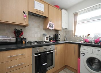 Thumbnail 2 bed property to rent in Charmfield Road, Aylesbury
