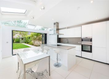 5 bed semi-detached house to rent in Haven Lane, Ealing Broadway, London W5