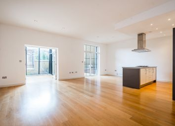 Thumbnail 2 bedroom flat for sale in Candlemakers Apartments, Battersea