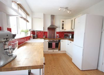 Thumbnail 2 bedroom terraced house for sale in Rutten Lane, Yarnton, Kidlington