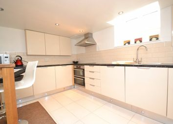 Thumbnail 2 bed terraced house to rent in Autumn Avenue, Hyde Park, Leeds