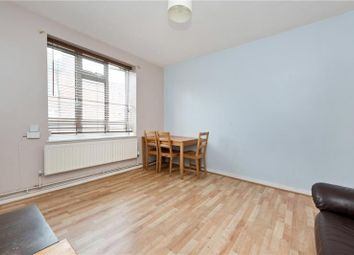 Thumbnail 2 bed flat to rent in Hayward House, Brooke Road, Clapton