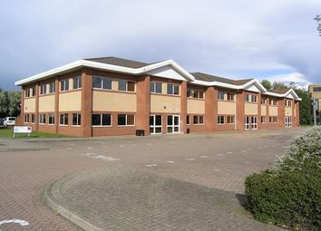 Thumbnail Light industrial to let in 6 Gilberd Court, Newcomen Way, Severalls Park, Colchester, Essex