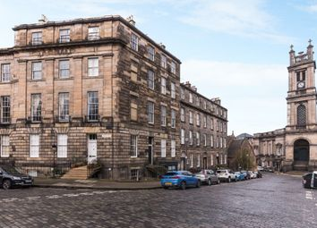 3 bed maisonette for sale in St. Vincent Street, New Town, Edinburgh EH3