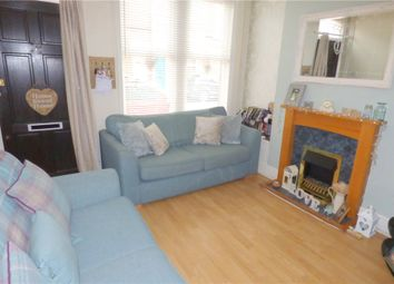 Thumbnail 2 bed terraced house for sale in Farm Street, Derby, Derbyshire