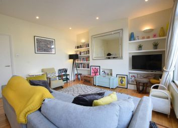 Thumbnail 2 bed duplex for sale in Woodland Hill, London