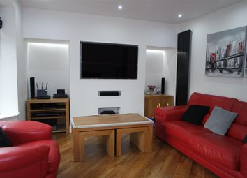 Thumbnail 3 bed semi-detached house for sale in Helmsley Road, Rainworth, Mansfield